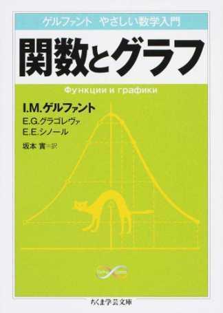 関数とグラフ < Math & Science ケ9-2>